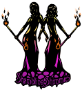 Shambling Shimmies School of Belly Dance in Gainesville, Florida