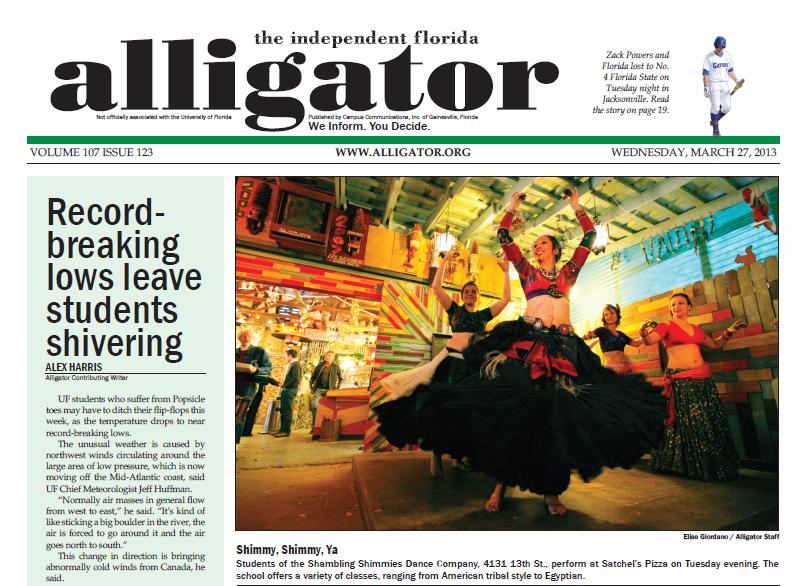 AlligatorFrontPage_20130327